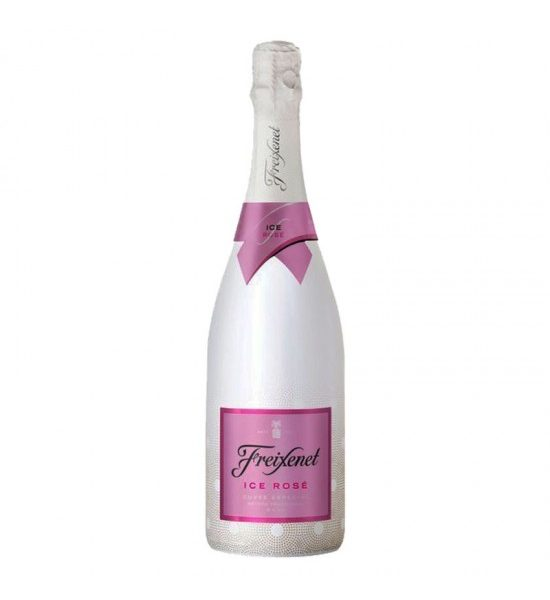 freixenet-ice-rose-75-cl