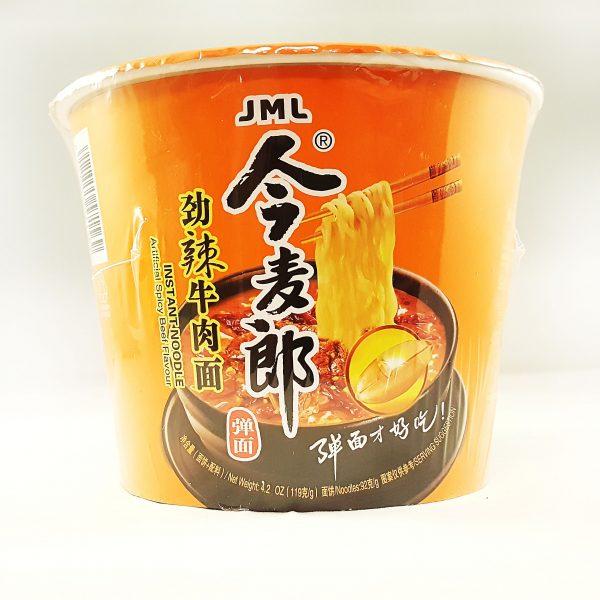 jml-spicy-beef-flavour-noodles-119g