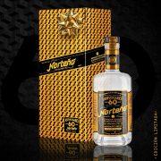 norteno-producto-botella-aniversario-60-anios